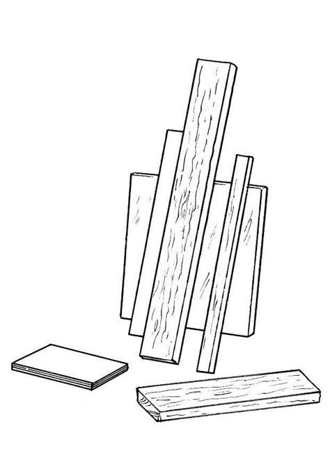 coloriage plaques de bois img 8206