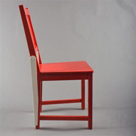 zody executive chair price chair design zody chair fully