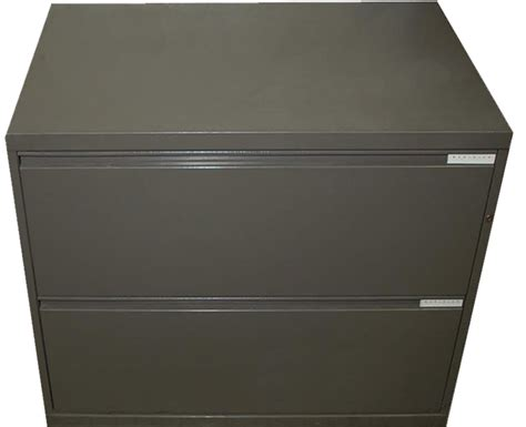meridian file cabinet cabinets matttroy