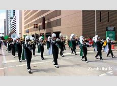 Stephen F Austin High School 2014 Houston Rodeo