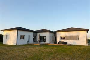 prix construction maison plain pied budget maison