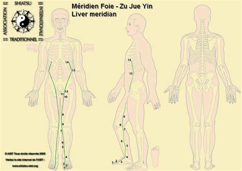les points et m 233 ridiens d acupuncture un point fort en m 233 decine un point faible en sport