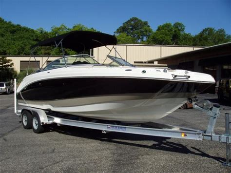 Nautic Star Boats For Sale by Nautic Star 243dc Sport Deck Boats For Sale Boats