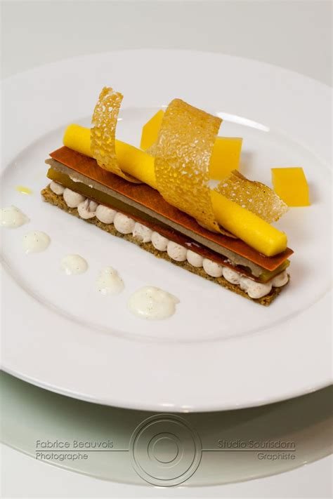1000 id 233 es sur le th 232 me desserts 192 l assiette sur chef p 226 tissier viennoiseries et