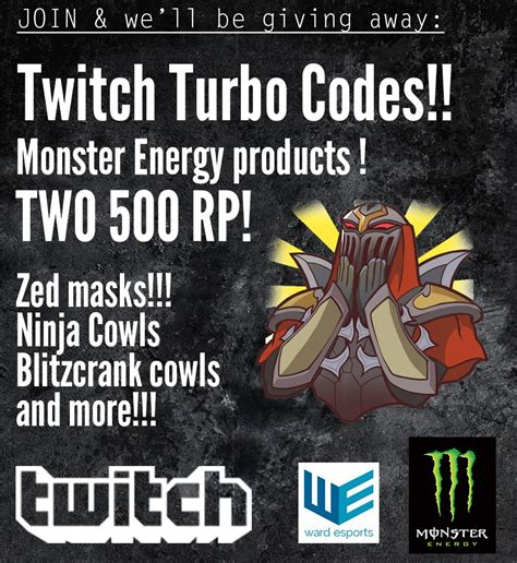 Sleep Just For The Weak by Monster Energy Quot Sleep Is For The Weak Quot Midnight Gaming