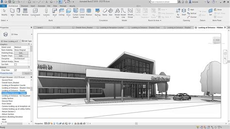 Revit Lt  3d Bim Software Autodesk