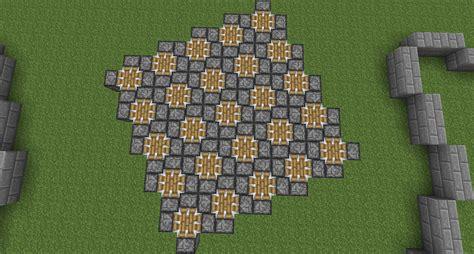 minecraft pattern sol recherche sol 1