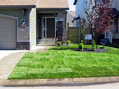 The Front Yard : Landscaping Ideas For Front Yard On A Hill