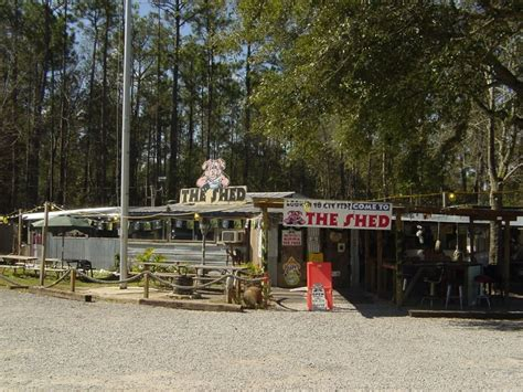 the shed springs mississippi mississippi gulf coast pint