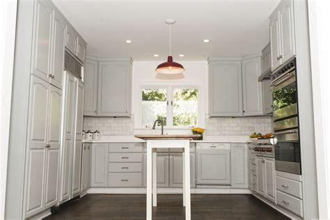 + Ideas About Benjamin Moore Coventry Gray On