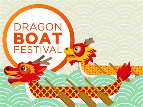 Gildas Dragon Boat Festival 2018 by Happy Dragon Boat Festival In Hong Kong From Centre O Team
