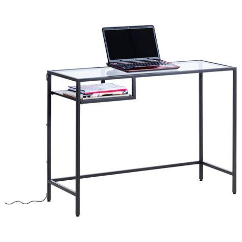 Ikea Desk Tops Australia by Desk Ikea Hostgarcia
