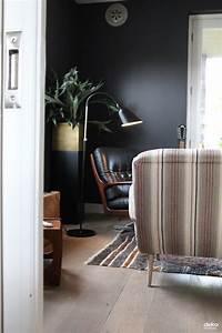Vintage Style Deko : vintage style tv meubel maatwerk interieurbouw van deko ~ Markanthonyermac.com Haus und Dekorationen
