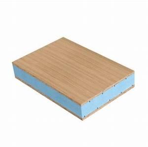 U Wert Fensterrahmen Holz : sandwichplatten u wert dachdecker verband ~ Markanthonyermac.com Haus und Dekorationen