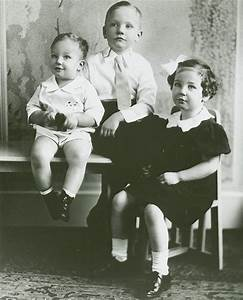 Neil Armstrong's Family Names - Pics about space