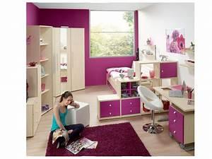 Jugendzimmer Dekorieren Ideen : einrichtung jugendzimmer ideen hd map blogs ~ Markanthonyermac.com Haus und Dekorationen
