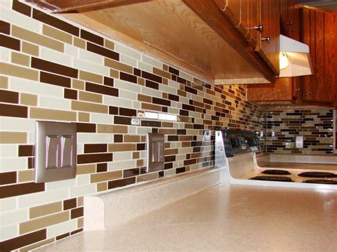 kitchen backsplash tiles hamilton 28 images 417 best images about tile ideas on mosaics