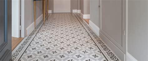 tapis de couloir maclou maison design bahbe