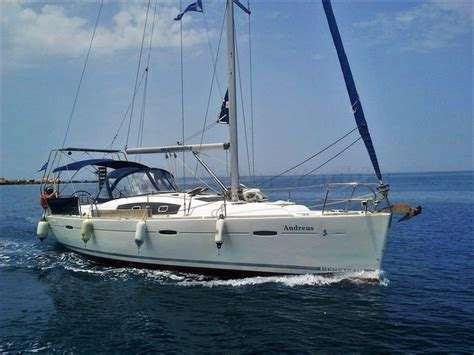 Sailing Excursions Greece by Sailing The Greek Islands Greek Sailing Vacations