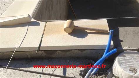 comment poser des dalles adhesives sur du carrelage maison design bahbe