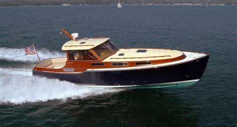 Norwegian Boats by Nutshell Pram Dinghy For Sale Van Dam Boats Boyne City Mi