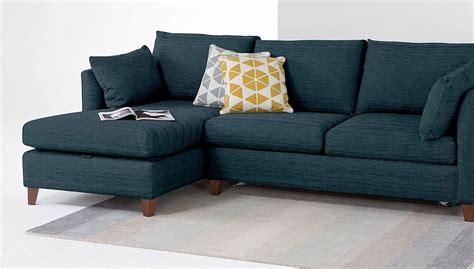 Best Buy Couches New On Impressive Sofas Online At Prices Rock Sinks Bathroom Replace Sink Drain Pipe Cabinet With Lock Mirrors Uk Target Cabinets Drop In Oval Colored Lowes Mirror