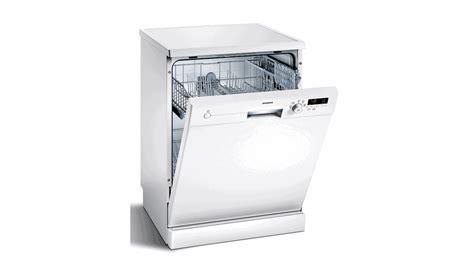 pour ou contre les lave vaisselle encastrables conseils d experts fnac