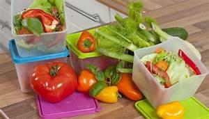 Lebensmittel Aufbewahren Ohne Plastik : einfrieren ohne plastik haushaltstipp codecheck info ~ Markanthonyermac.com Haus und Dekorationen