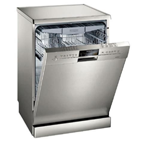 probl 232 me lave vaisselle quelques conseils pour d 233 panner soi m 234 me