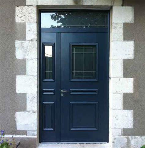 tendance portes int 233 rieures avec porte entree en pvc prix 67 dans petites id 233 es de d 233 coration de
