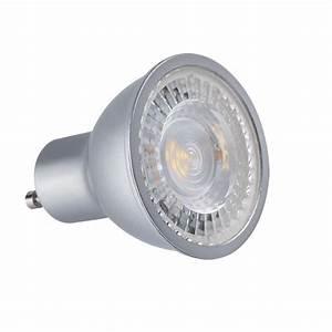Led Spot Gu10 : gu10 led verlichting lampen ~ Markanthonyermac.com Haus und Dekorationen