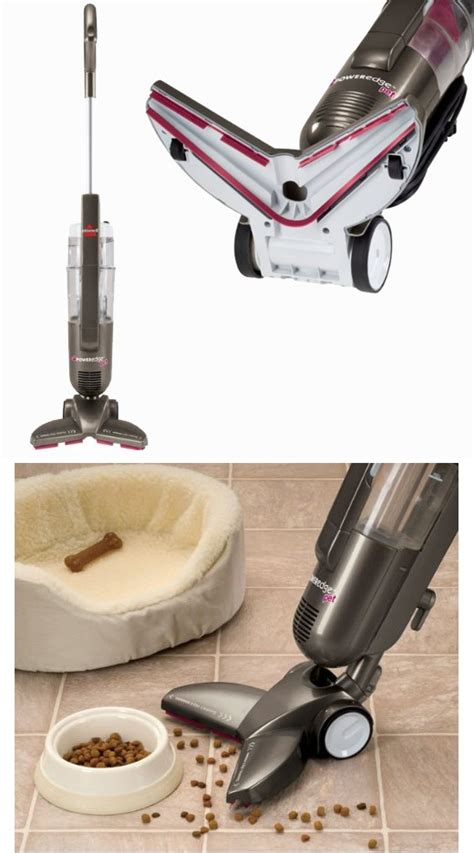 best vacuum for hair reviews and guides