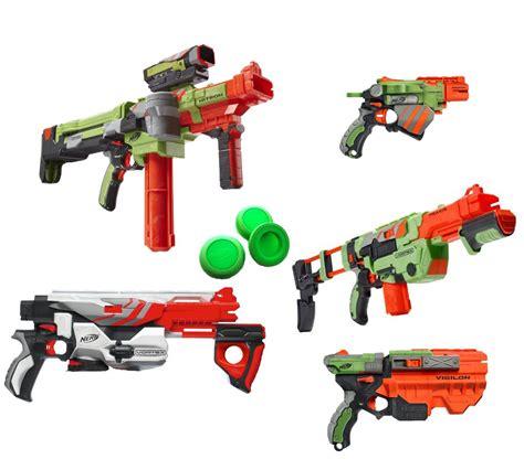 nerf target practice activities sydney s nerf gun hire