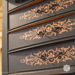 1000 images about painted furniture on painted furniture furniture and sprays