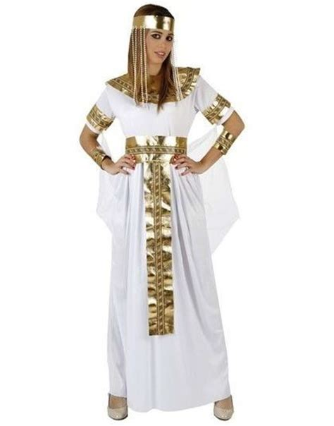 costume d 233 gyptienne d 233 guisement 233 gyptienne robe 233 gyptienne pas cher