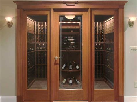 Custom Wine Cellars Dallas Homes For Sale Home Depot Hiring Seton Kitchen Design Gym Machine Manufactured Virginia Wall Dividers In Augusta County