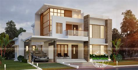 best 10 storey house plans ideas on modern home exterior designs