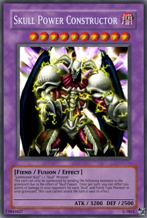 1000 images about yu gi oh cards on