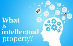 "Beyond PowerPoint: Watch our Prezi ""What is Intellectual ..."