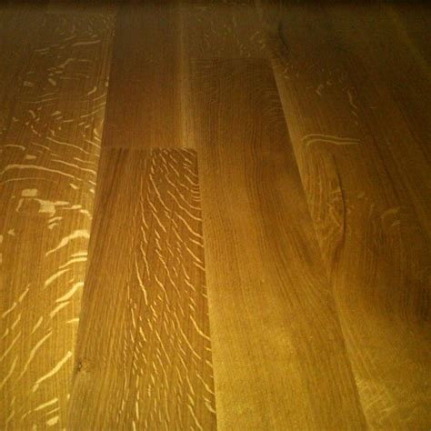 4 quot hardwood prefinished floors solid white oak buy