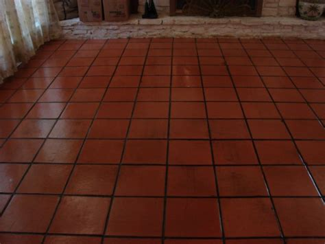 your san antonio tile cleaning expert saltillo restoration in branch