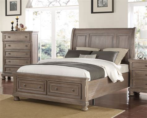 King Bedroom Set? Does It Suit You Best?