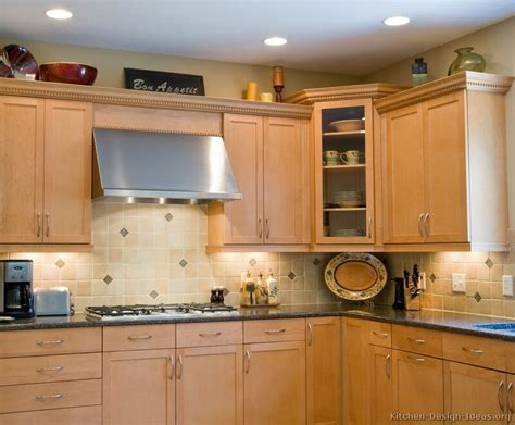 These Cabinets Are Too Dark Thinking About Painting Them