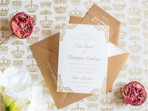How To Address Wedding Invitations. Wedding Reception Venues East Yorkshire. Wedding On The Beach Shoes. Wedding Stationery Rosemount Aberdeen. Wedding Ideas Quirky
