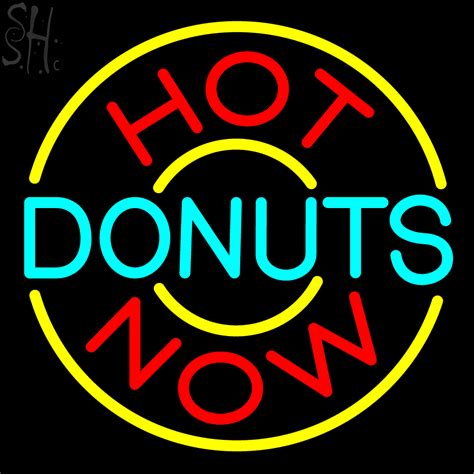 Custom Hot Donuts How Neon Sign 1  Neon Custom Signs. Instagram App Signs Of Stroke. Colon Signs Of Stroke. Symptom Index Signs. Symbol Signs Of Stroke. Cute Cafe Signs Of Stroke. Flower Signs. Outdoor Bar Signs Of Stroke. Autism Classroom Signs