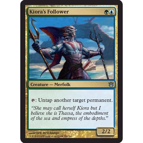 top pauper edh decks 28 images pauper kiora s follower