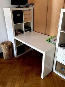 Ikea Kallax Berlin : expedit neu und gebraucht kaufen bei ~ Markanthonyermac.com Haus und Dekorationen