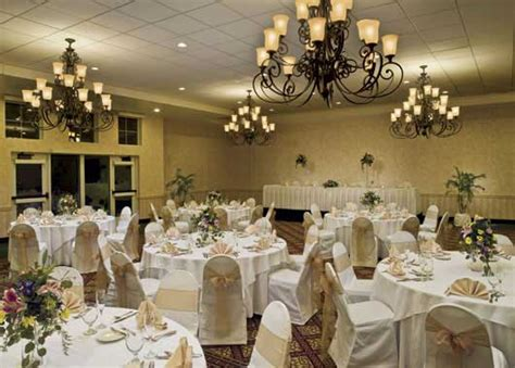 best wedding decorations amazing simple ideas for vintage wedding table decorations