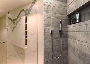 3 Qm Bad Einrichten : badezimmer 5 qm einrichten ~ Markanthonyermac.com Haus und Dekorationen