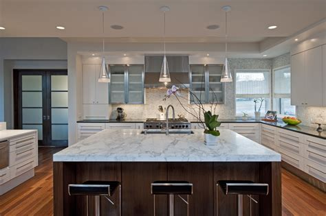 Long Cabinet Pulls Kitchen Contemporary With Ceiling Krylon Clear Spray Paint Painting Procedure Match Can Galvanizing You Wood Furniture In Eye Best To Use On Clothes